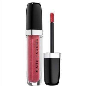 [NEW] Marc Jacobs lip lacquer in color 302